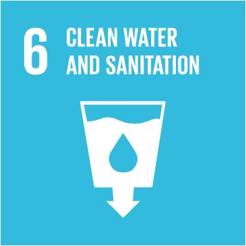 SDG 6.png