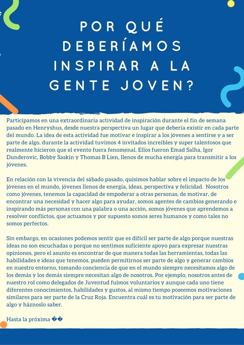Blue Shapes Preschool Newsletter(2).jpg