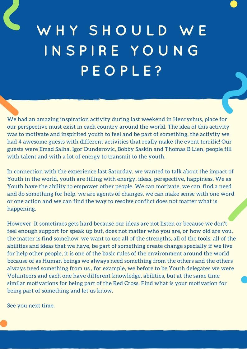 Blue Shapes Preschool Newsletter(3).jpg