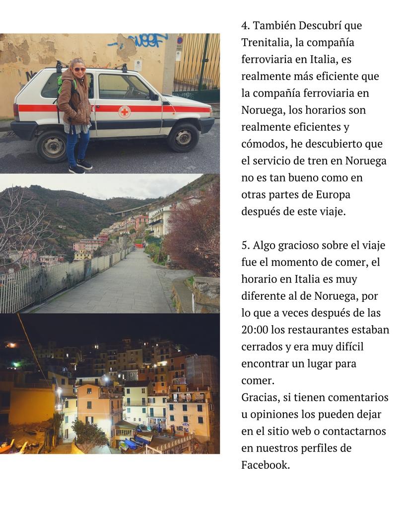Modern Photo Travel Magazine(3).jpg