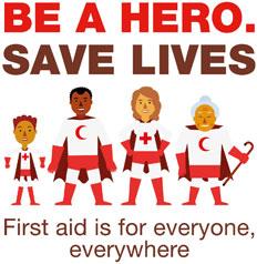 20140902-first-aid-banner.jpg