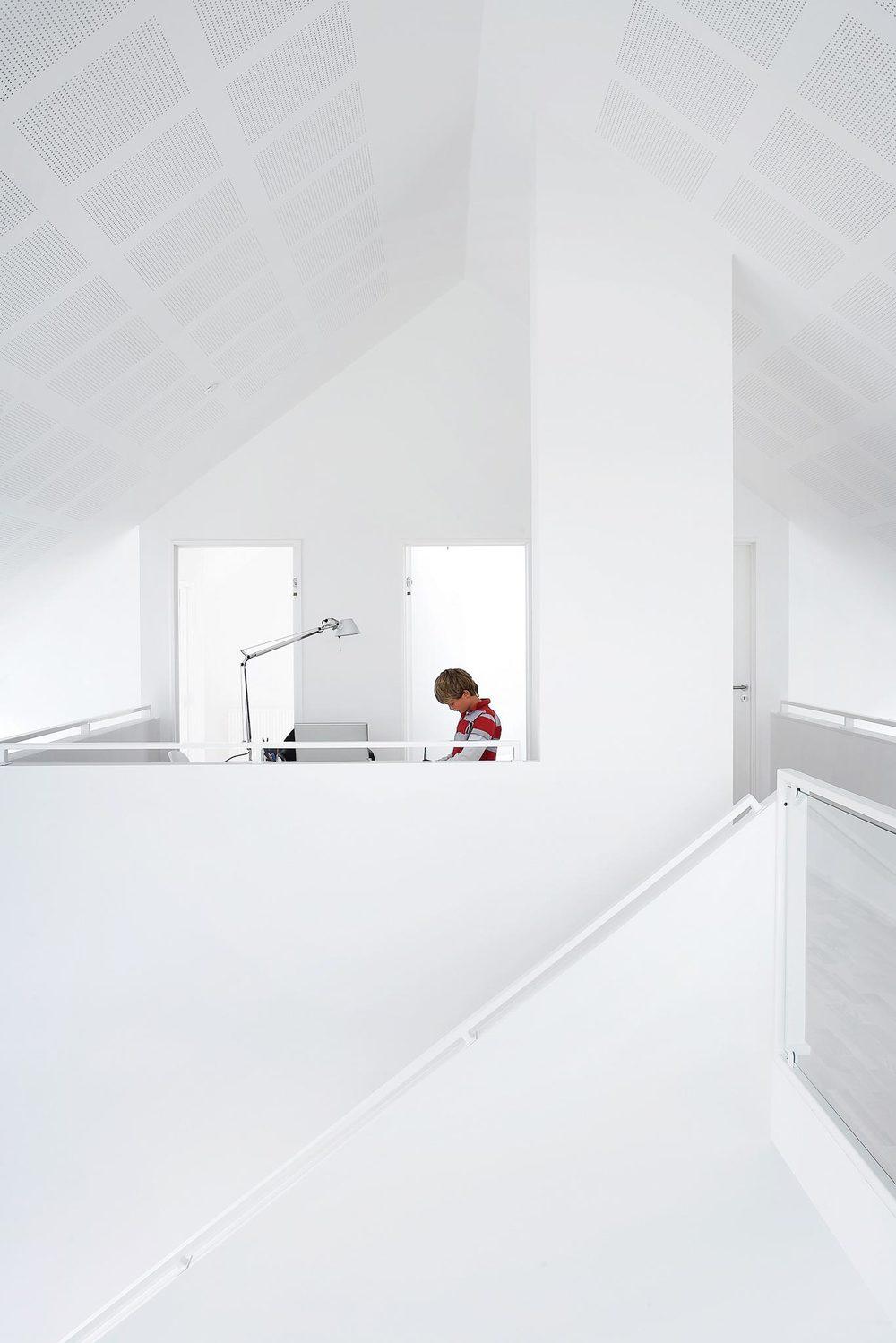 oneroom_arkitekttegnet_in_05.jpeg