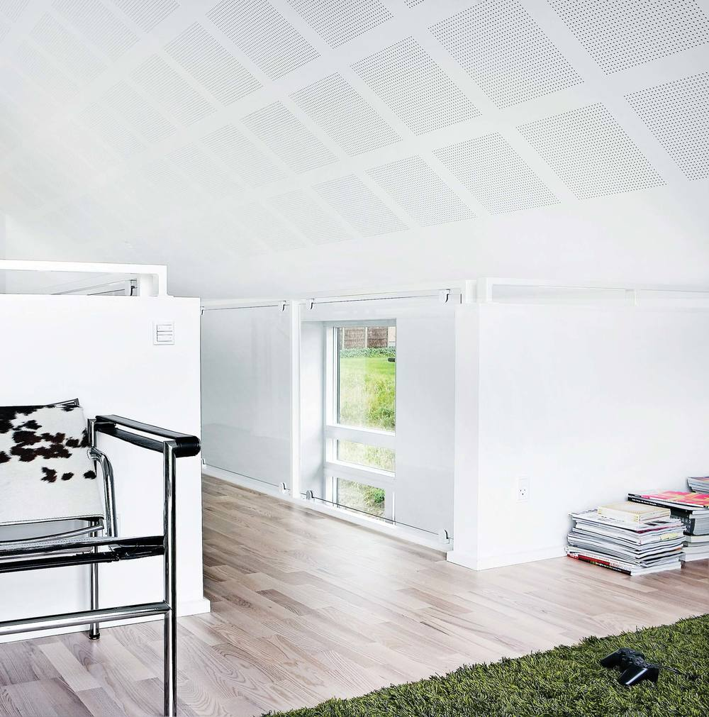 oneroom_arkitekttegnet_in_04.jpeg
