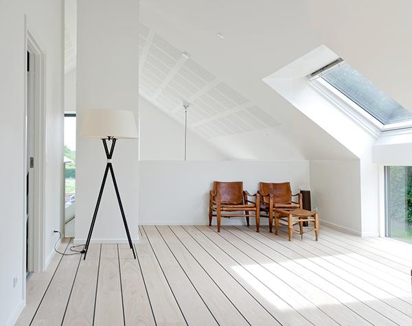oneroom_arkitekttegnet_in_10.jpg