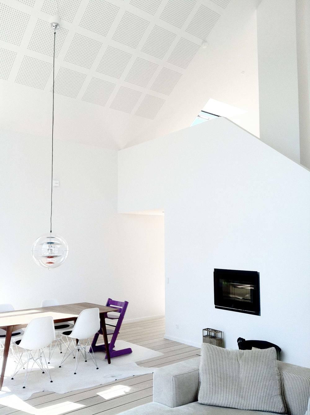 oneroom_arkitekttegnet_in_12.jpg