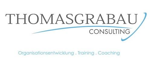 Logo_Thomas-Grabau.jpg