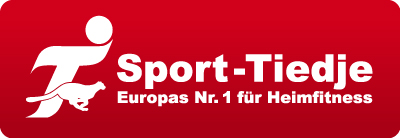 sport-tiedje