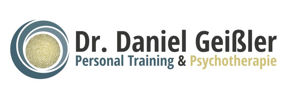 Logo Daniel Geißler Personal Training.png