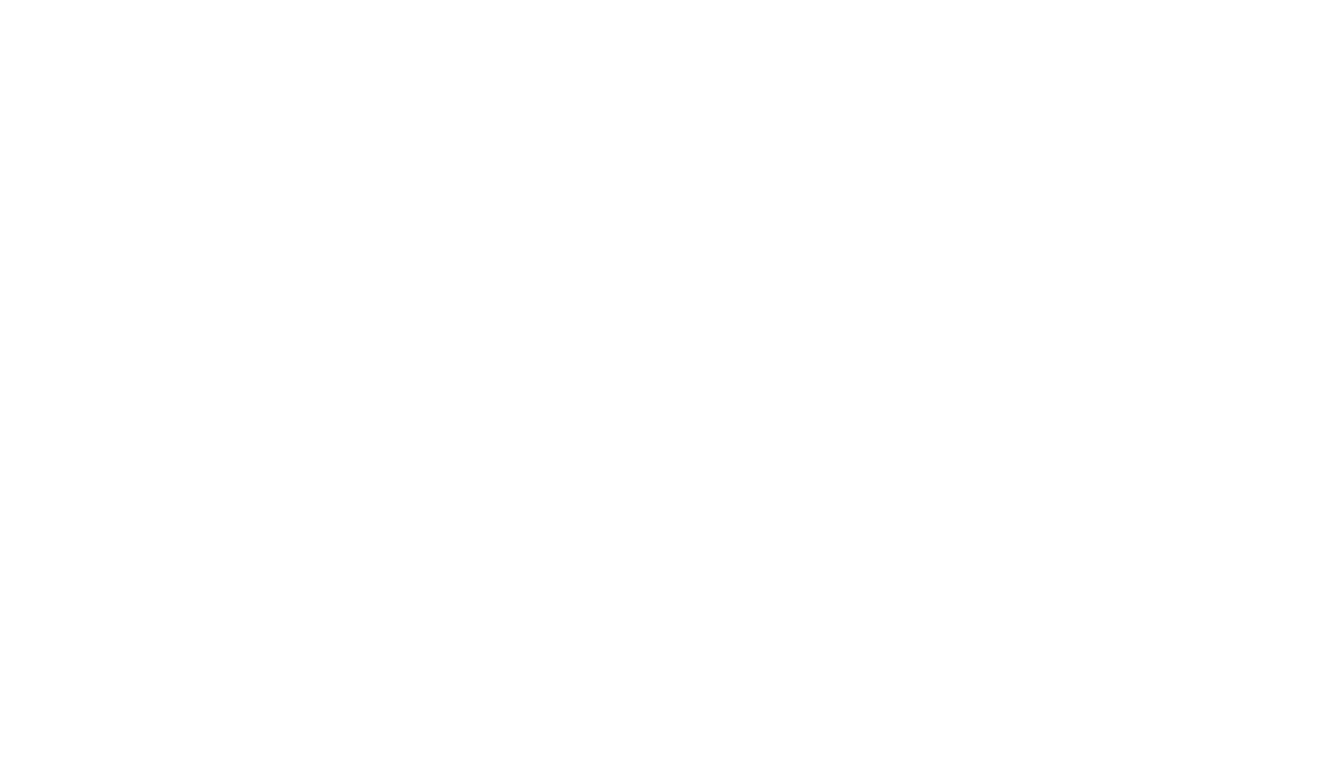 Zed Music Distribution