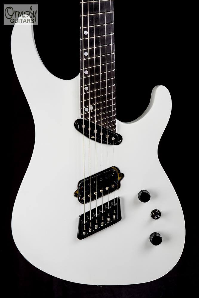Ormsby Guitars-90.jpg
