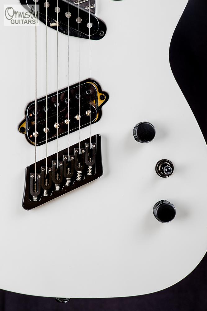 Ormsby Guitars-105.jpg