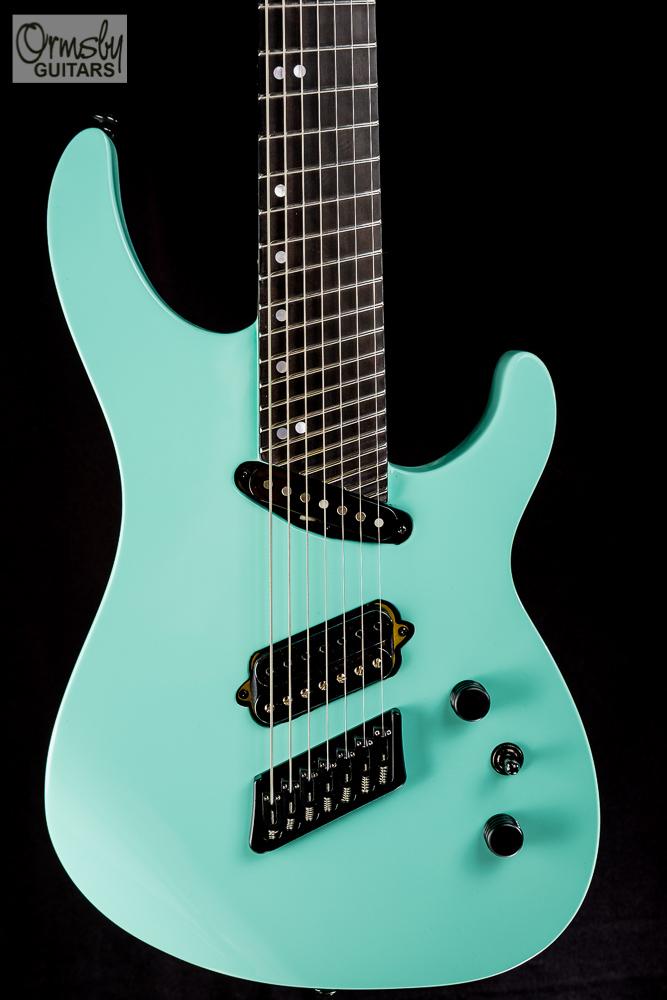 Ormsby Guitars-143.jpg