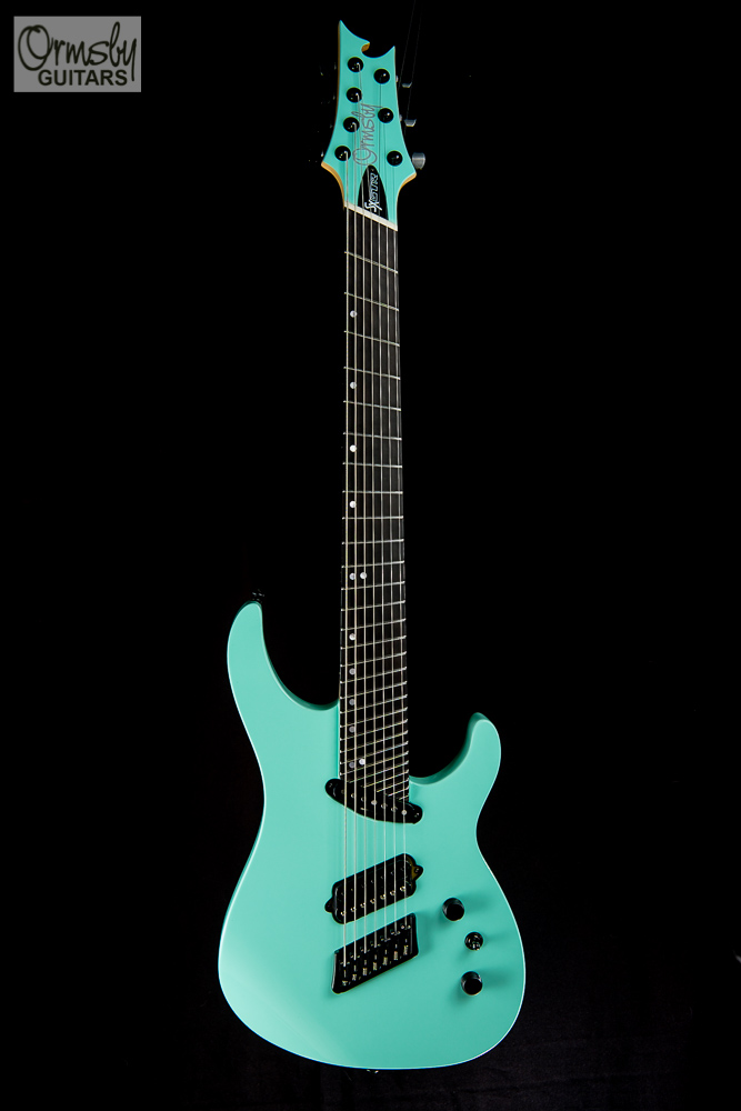 Ormsby Guitars-38.jpg