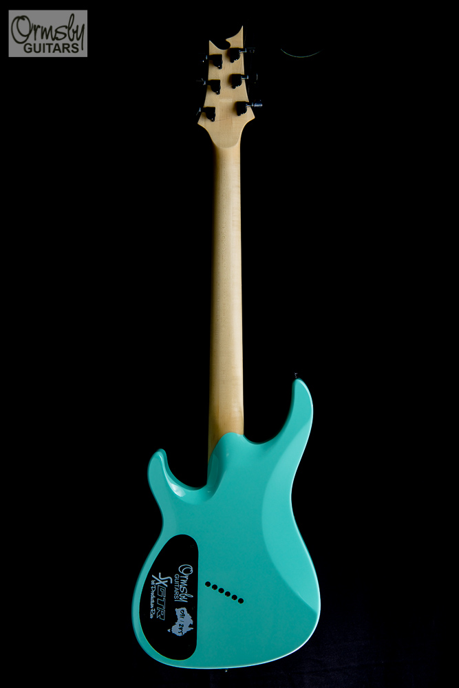 Ormsby Guitars-34 (1).jpg