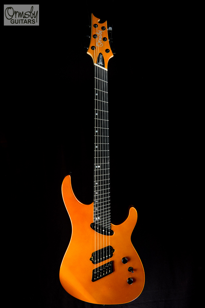 Ormsby Guitars-33.jpg