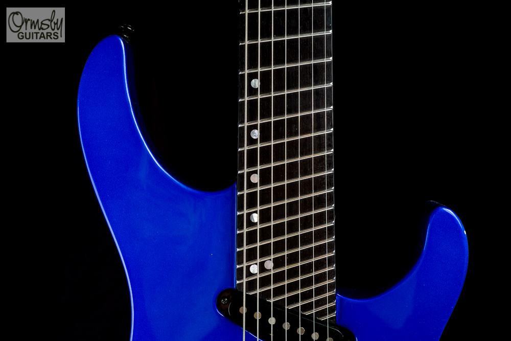 Ormsby Guitars-202.jpg