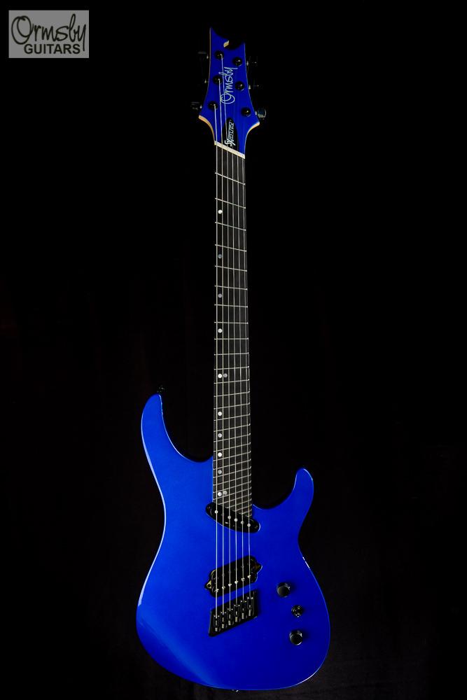 Ormsby Guitars-21.jpg