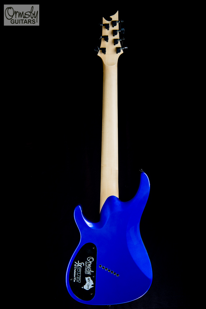 Ormsby Guitars-211.jpg