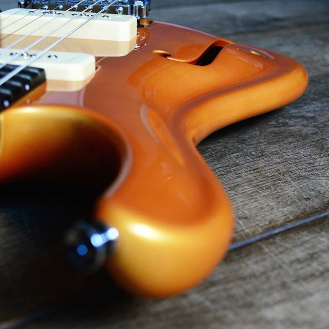 Flaxwood Electric Guitars are now available at Intersound Guitars in Dursley, Gloucestershire @intersoundguitars  #dursley #gloucestershire #store #uk #unitedkingdom  Contact us here at FlaxwoodGuitarsUK on Instagram, Facebook or Twitter for more information. Get in touch with @zedmusicdistribution to find your nearest dealer and to get your hands on a Flaxwood in the United Kingdom.  www.zedmusicdistribution.co.uk  Photo and copyright owned by Zed Music Distribution.  #flaxwood #flaxwoodguitars #guitar #electric #electricguitar #guitarist #unitedkingdom #lovemusic #musicians #musiclife #ギター #violão #guitarra #гитара #guitare #gitar #musicphotography #sustainable #sustainability #ecofriendly #eco #photooftheday #photo