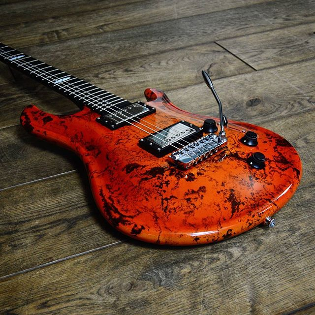 The Flaxwood RAUTIA, available now.  Contact us here at FlaxwoodGuitarsUK on Instagram, Facebook or Twitter for more information. Get in touch with @zedmusicdistribution to find your nearest dealer and to get your hands on a Flaxwood in the United Kingdom.  www.zedmusicdistribution.co.uk  Photo and copyright owned by Zed Music Distribution.  #flaxwood #flaxwoodguitars #guitar #electric #electricguitar #guitarist #unitedkingdom #lovemusic #musicians #musiclife #ギター #violão #guitarra #гитара #guitare #gitar #musicphotography #sustainable #sustainability #ecofriendly #eco #photooftheday #photo #rare #natural #zedmusicdistribution #unitedkingdom
