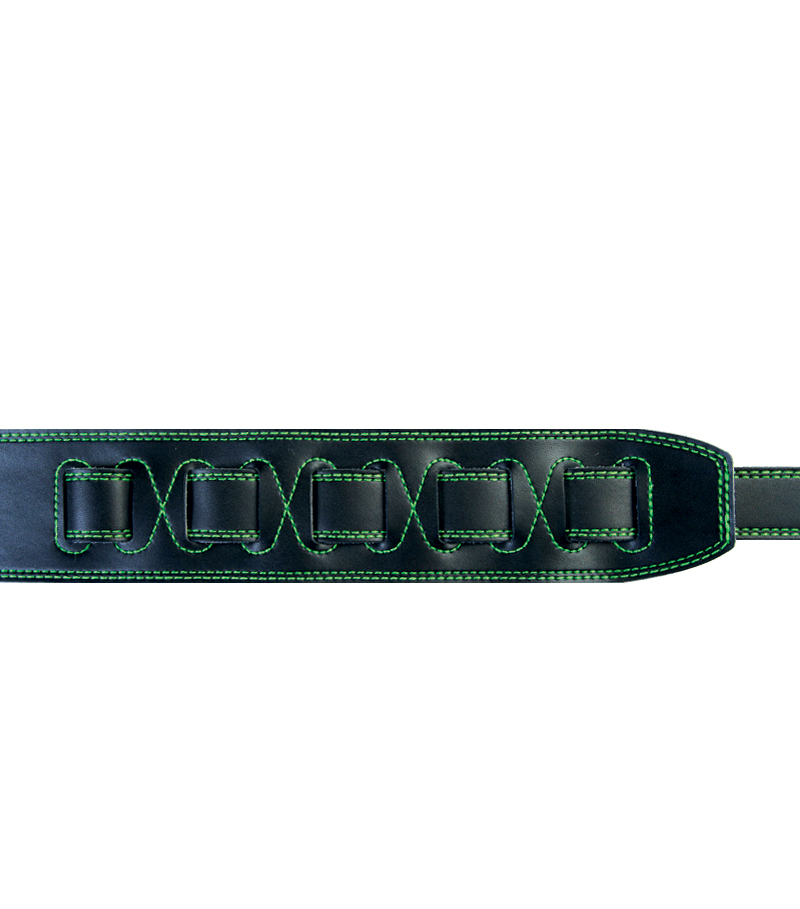 Standard-Green-Close-Rear.jpg