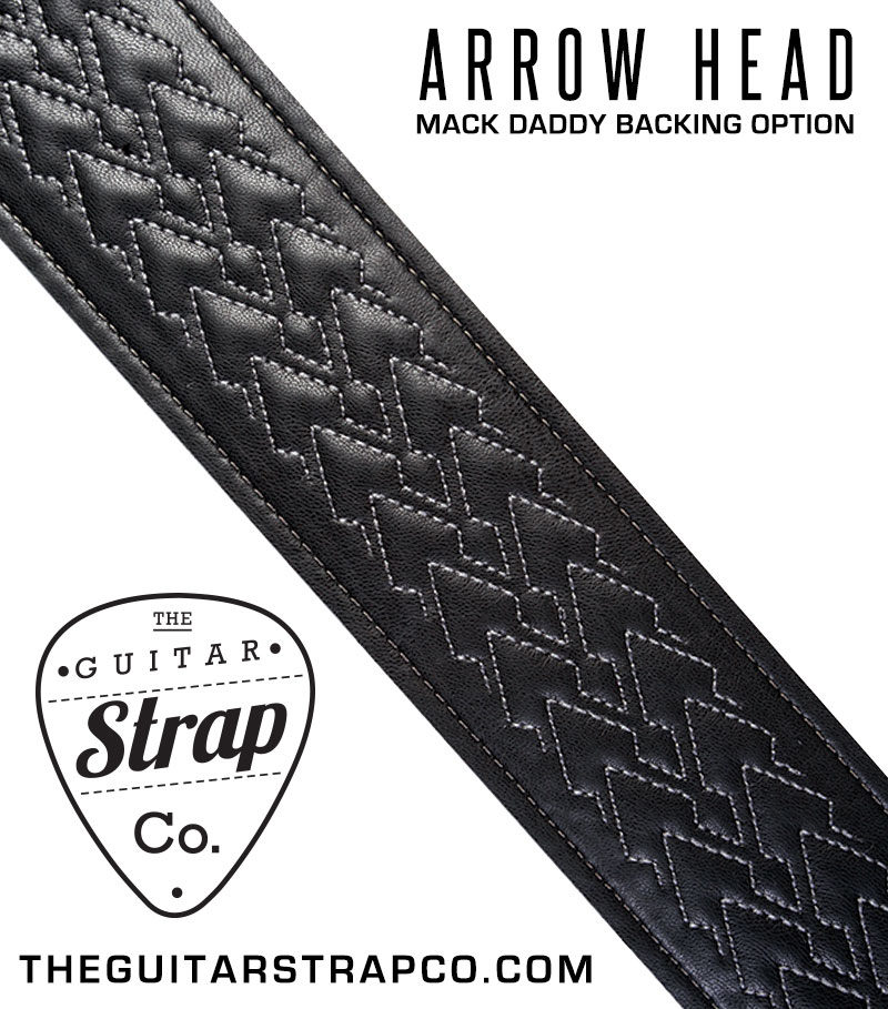 Arrow-Head-Close-Up.jpg