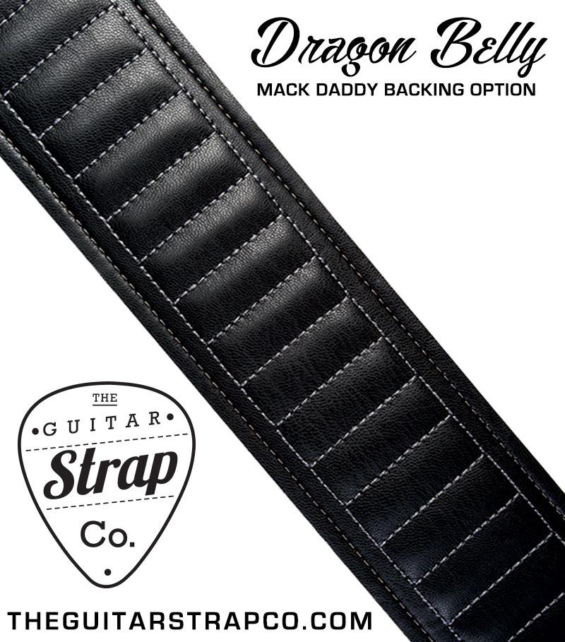 Dragon-Belly-Close-Up.jpg