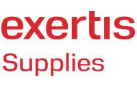 Exertis_web.jpg