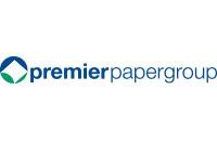 PremierPaper_web.jpg