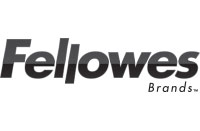 Fellowes Brands_Hi-res logo.jpg