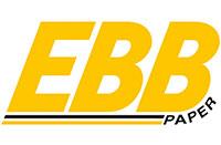 EBB Logo - two colour.jpg