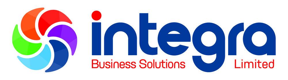Integra Logo.jpg