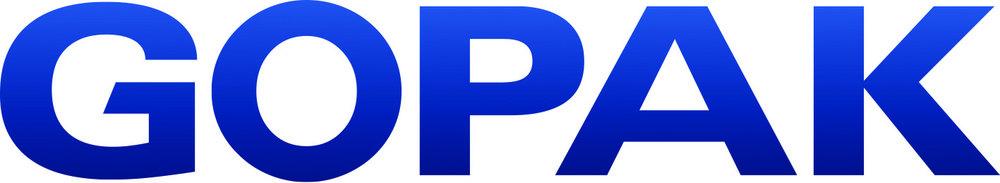 Gopak logo2018.jpg