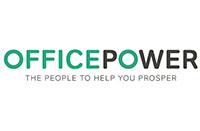Office-Power-ID-Full-Colourweb.jpeg