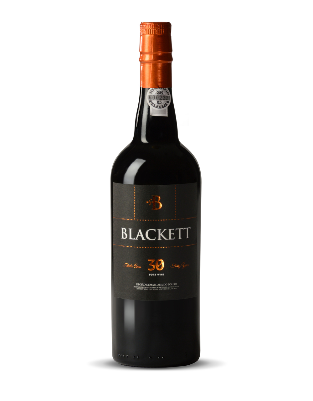 Blackett_30_anos_M.jpg