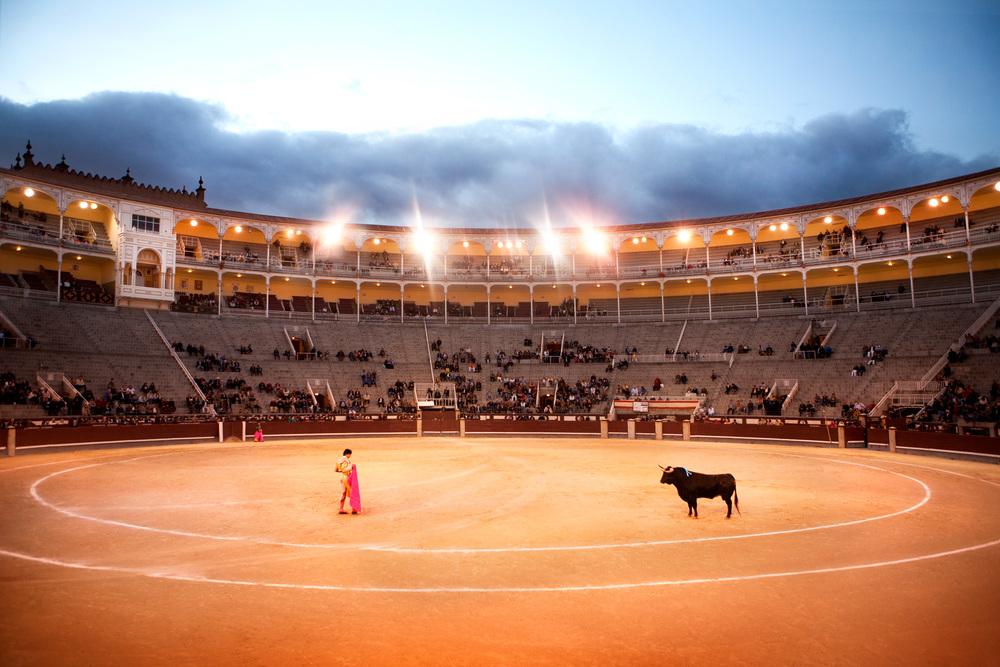 Spain_1516.jpg