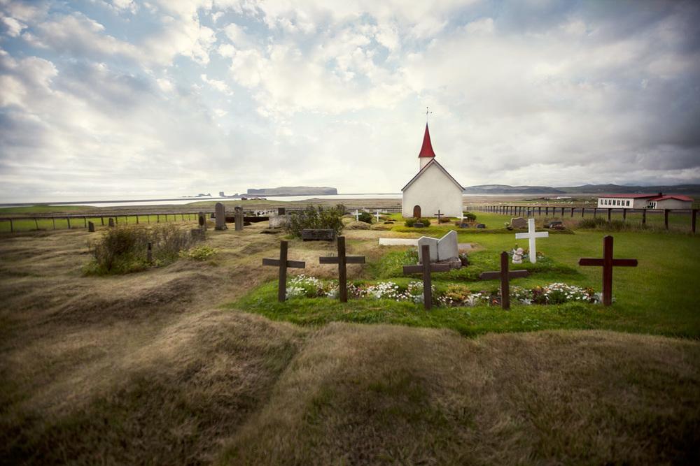 Iceland_0632.jpg