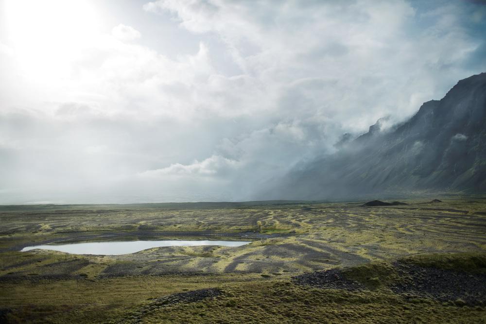 Iceland2014_1455.jpg