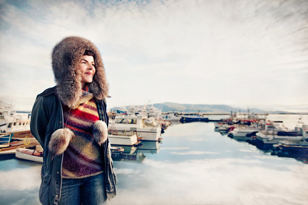 Iceland_0022_w1dd.jpg