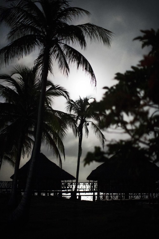 Panama_0867FB.jpg