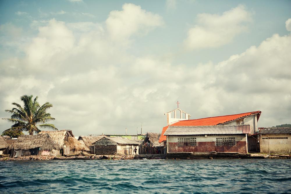 Panama_1925.jpg