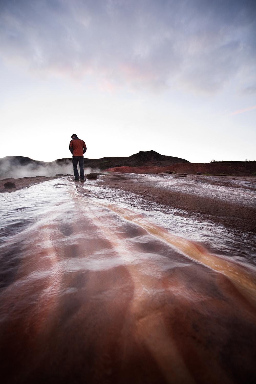 Iceland_0352.jpg