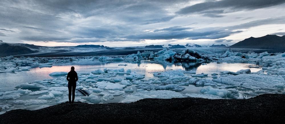 Iceland_2127-2137DMB.jpg