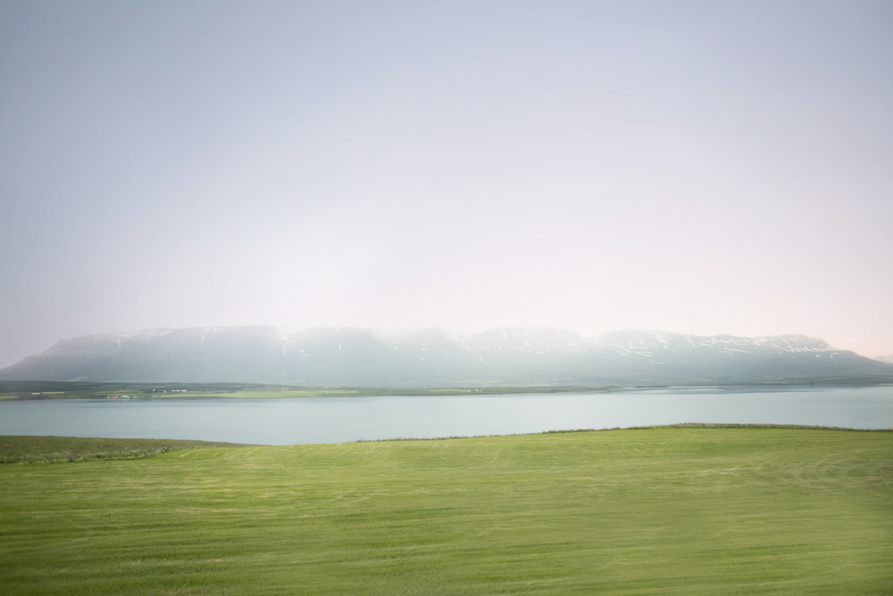 Iceland2014_0902.jpg