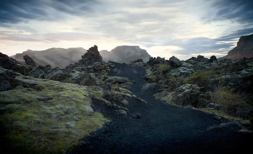 Iceland_2668_w2v3.jpg