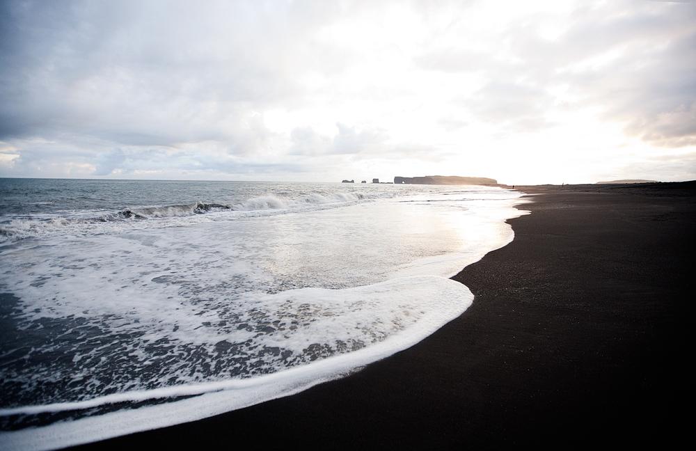 Iceland_0968_w.jpg