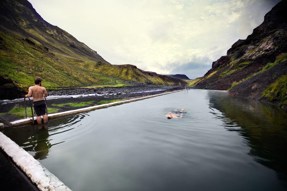 Iceland_1148.jpg