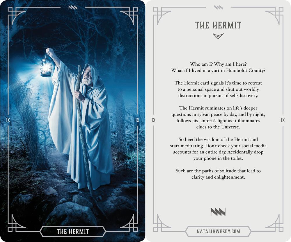 Hermit.jpg