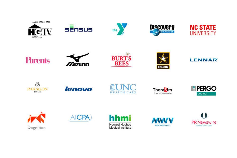 logos-page-tiny-icons-v3.jpg
