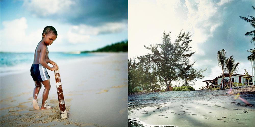 1-Bahamas_leftcombo_v2.jpg